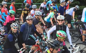 Cycling - Before the Race